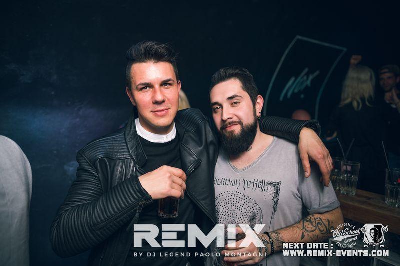 DJ_Paolo_Remix_Nox_Fr_080