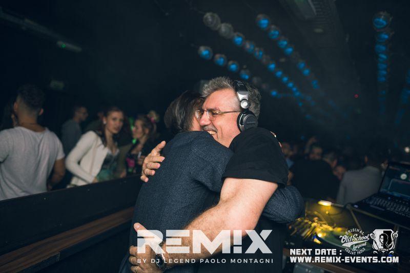 DJ_Paolo_Remix_Nox_Fr_081
