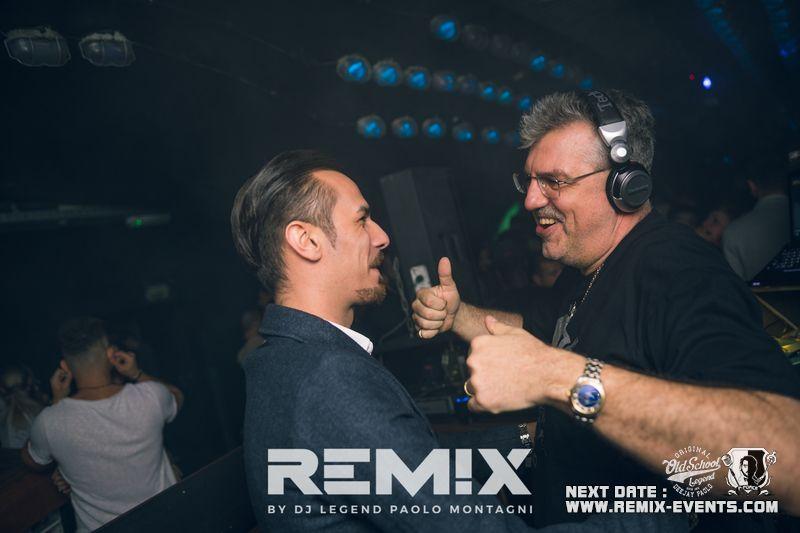 DJ_Paolo_Remix_Nox_Fr_083