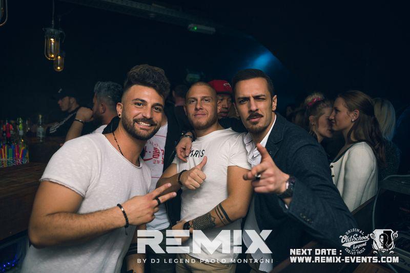DJ_Paolo_Remix_Nox_Fr_084