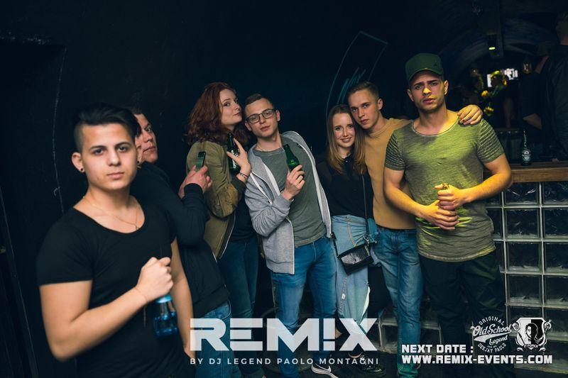 DJ_Paolo_Remix_Nox_Fr_088