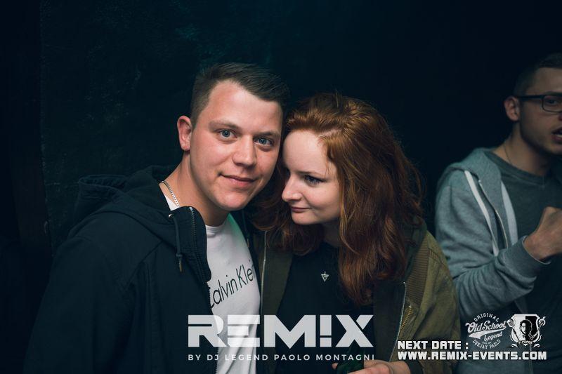 DJ_Paolo_Remix_Nox_Fr_089