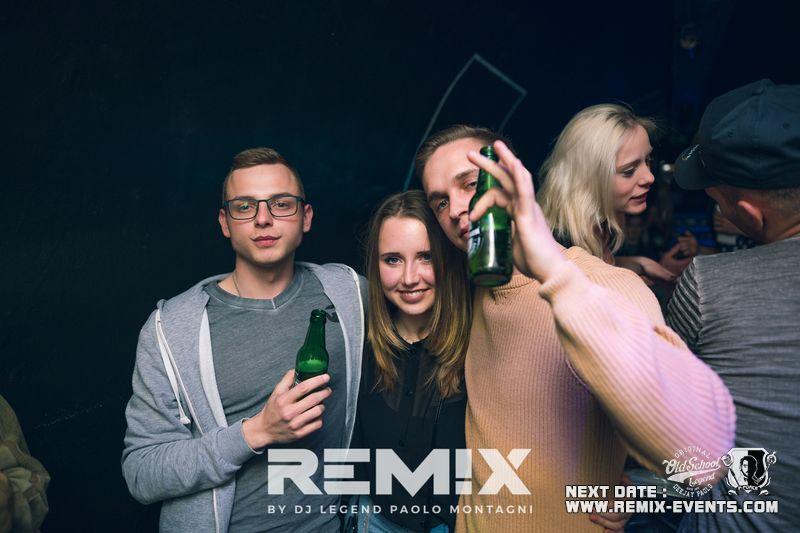 DJ_Paolo_Remix_Nox_Fr_090