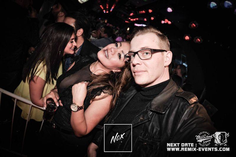 DJ_Paolo_Remix_Nox_Fr_095