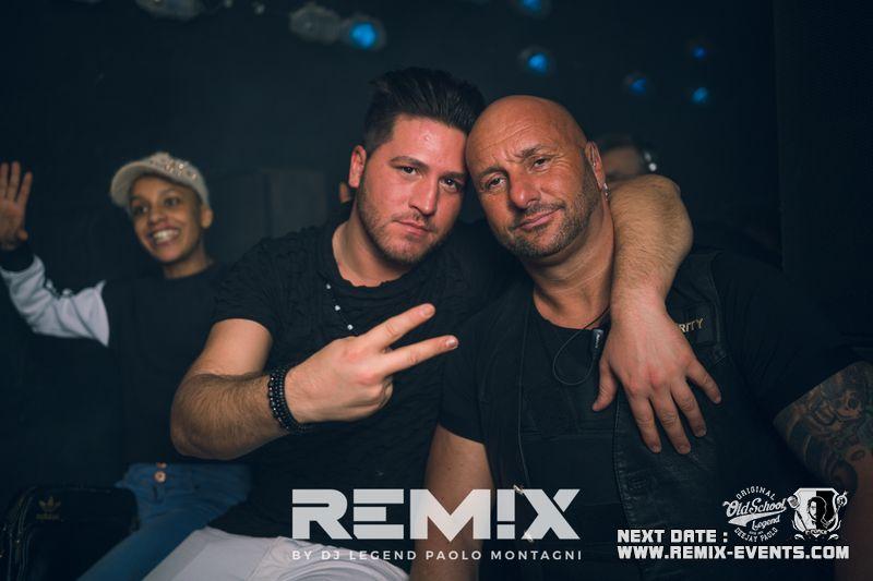DJ_Paolo_Remix_Nox_Fr_096