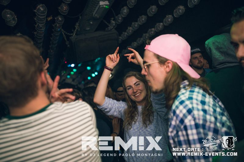 DJ_Paolo_Remix_Nox_Fr_097