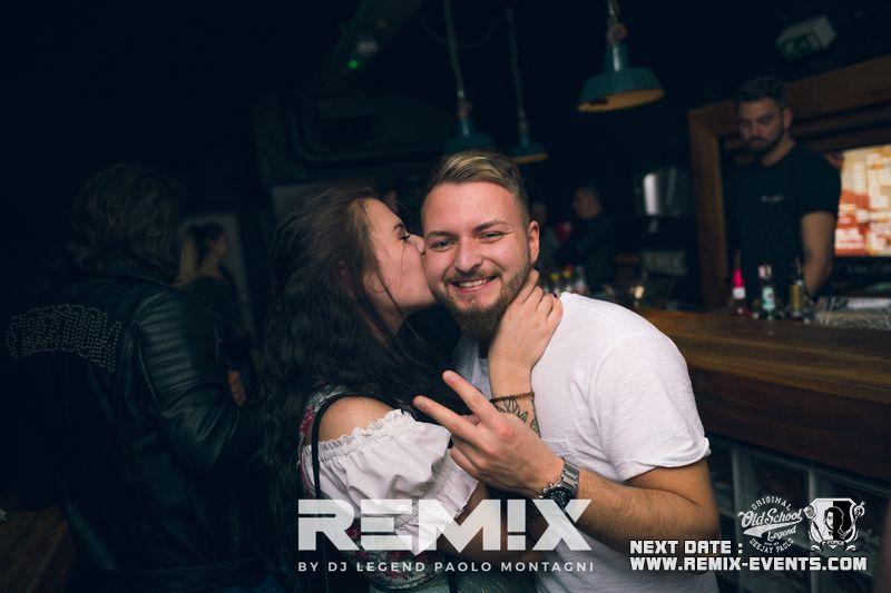 DJ_Paolo_Remix_Nox_Fr_104