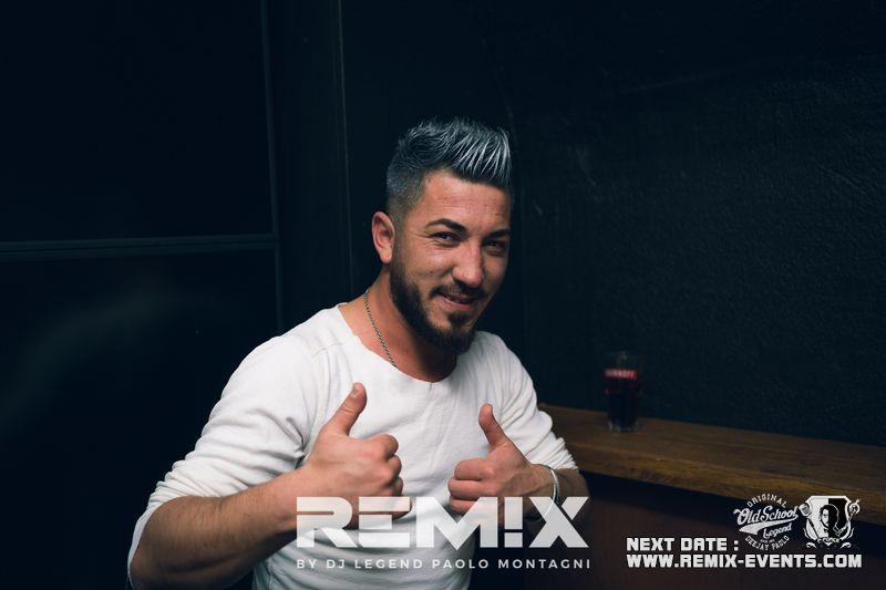 DJ_Paolo_Remix_Nox_Fr_105