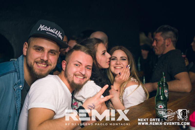 DJ_Paolo_Remix_Nox_Fr_107