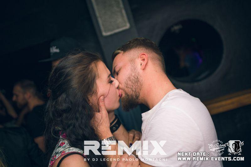 DJ_Paolo_Remix_Nox_Fr_109