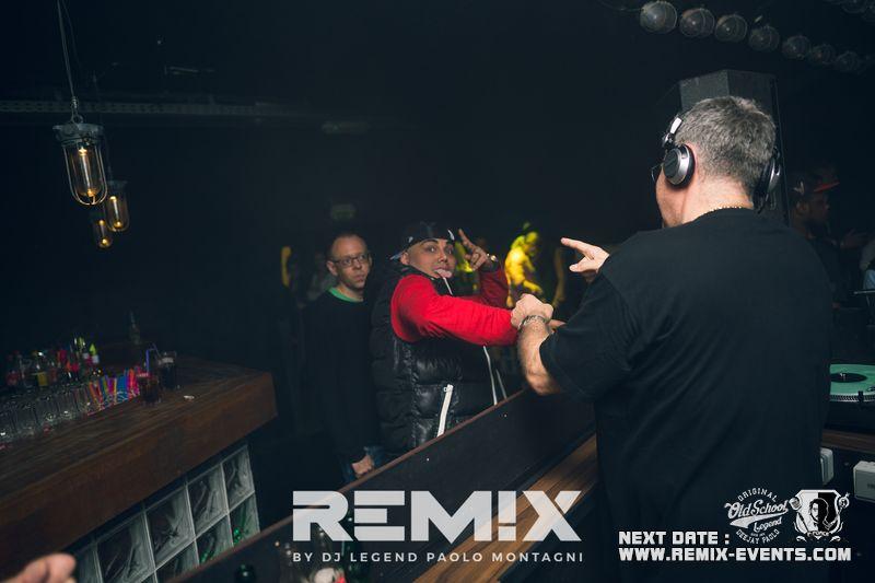 DJ_Paolo_Remix_Nox_Fr_111