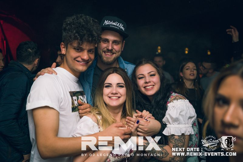 DJ_Paolo_Remix_Nox_Fr_112