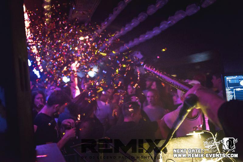 REMIX EVENT-27