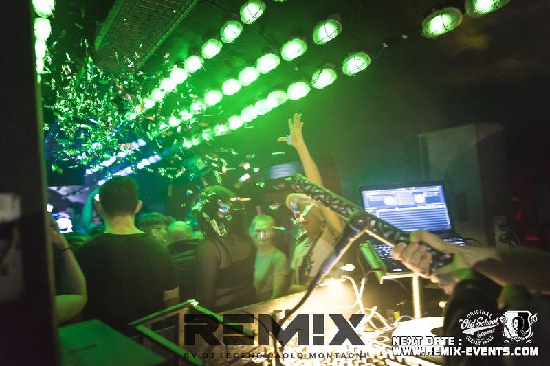 REMIX EVENT-30