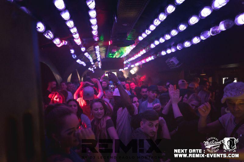 REMIX EVENT-34