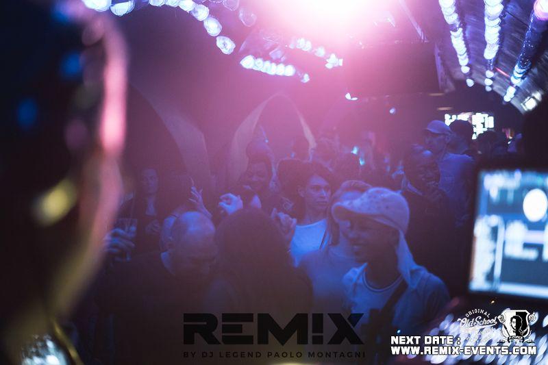 REMIX EVENT-5