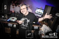 DJ_Paolo_Remix_Nox_Fr_003