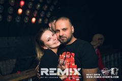 DJ_Paolo_Remix_Nox_Fr_004