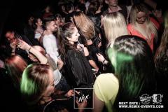 DJ_Paolo_Remix_Nox_Fr_005
