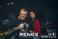 DJ_Paolo_Remix_Nox_Fr_010
