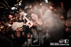 DJ_Paolo_Remix_Nox_Fr_011