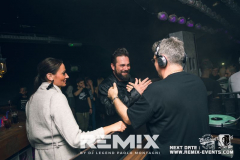 DJ_Paolo_Remix_Nox_Fr_015