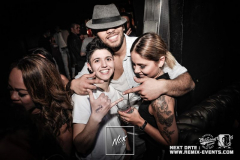 DJ_Paolo_Remix_Nox_Fr_017