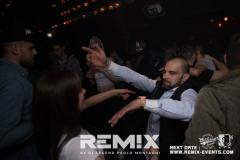 DJ_Paolo_Remix_Nox_Fr_019