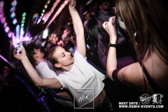 DJ_Paolo_Remix_Nox_Fr_026