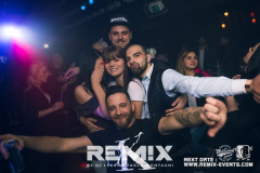 DJ_Paolo_Remix_Nox_Fr_032