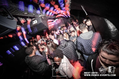 DJ_Paolo_Remix_Nox_Fr_035