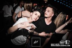 DJ_Paolo_Remix_Nox_Fr_037