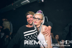 DJ_Paolo_Remix_Nox_Fr_042