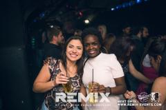 DJ_Paolo_Remix_Nox_Fr_047