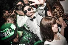 DJ_Paolo_Remix_Nox_Fr_054