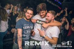 DJ_Paolo_Remix_Nox_Fr_055