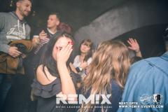 DJ_Paolo_Remix_Nox_Fr_056