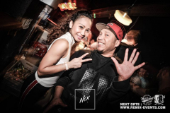 DJ_Paolo_Remix_Nox_Fr_059