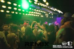 REMIX EVENT-32