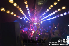 REMIX EVENT-36
