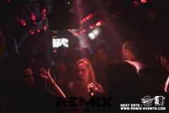 REMIX EVENT-6