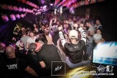 DJ_Paolo_Remix_Nox_Fr_001