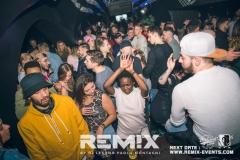 DJ_Paolo_Remix_Nox_Fr_002