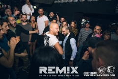 DJ_Paolo_Remix_Nox_Fr_012