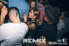 DJ_Paolo_Remix_Nox_Fr_016
