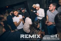 DJ_Paolo_Remix_Nox_Fr_018