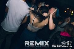 DJ_Paolo_Remix_Nox_Fr_021