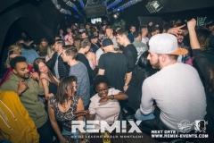 DJ_Paolo_Remix_Nox_Fr_022