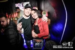 DJ_Paolo_Remix_Nox_Fr_023