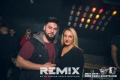 DJ_Paolo_Remix_Nox_Fr_045